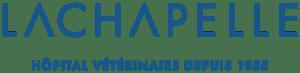 Hôpital Vétérinaire Lachapelle: Votre vétérinaire à Québec, Québec